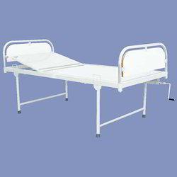 Deluxe Semi Fowler Bed