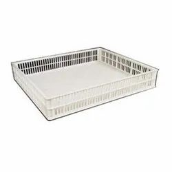 Egg Tray Without Lid