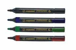 Vajra VAJRANG Permanent Marker Pen