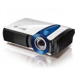 BenQ Projector LX810STD