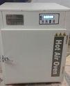 Tile Testing Equipment