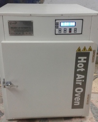 Tile Testing Equipment
