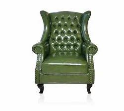 SSFCHSC003 One Seater Sofa