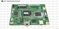Formatter Board LBP 6300