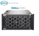 Dell EMC PowerEdge T640 Tower Server