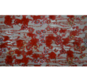 High Quality Crinkle Georgette Fabric