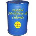 Distilled Methylene Dichloride