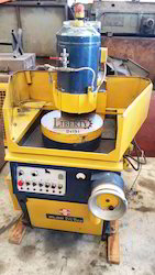 Vertical Rotary Surface Grinder Alpa RVC 500