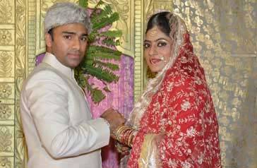 Bharat Matrimony Dot Com - Service Provider of Urdu