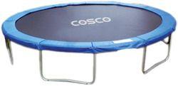 Trampoline 96 Inch cosco