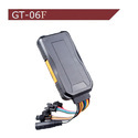 GT-06F Vehicle Tracking Device
