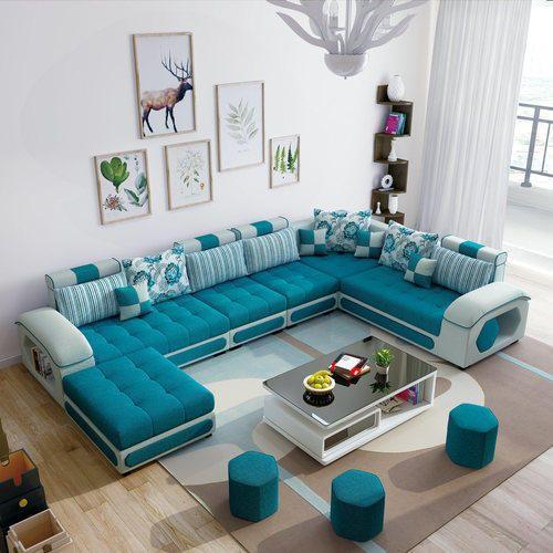 Italian Sofa Set, designer sofa, डिजाइनर सोफा सेट ...