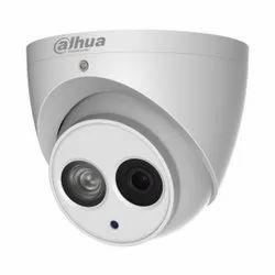 DH-HAC-HDW1100EMP-A Camera