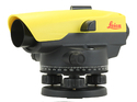 Leica Dumpy Level NA532