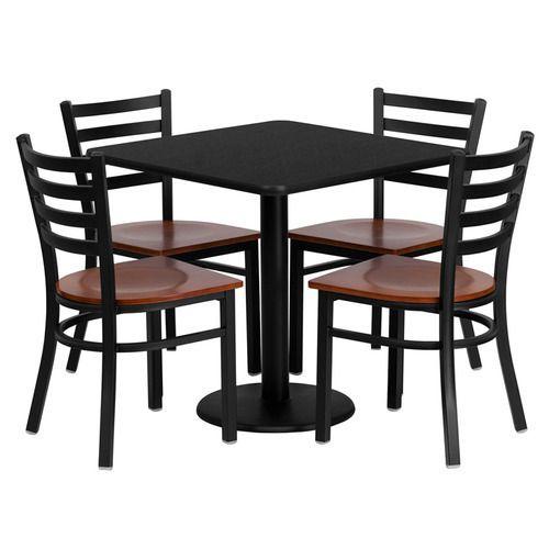 Granite Dining Table  sc 1 st  IndiaMART & Granite Dining Table ग्रेनाइट डाइनिंग मेज at Rs ...
