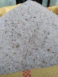 Quartz Grain