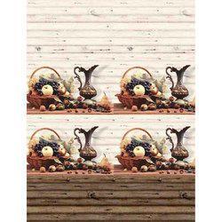 Ceramic Kitchen Fancy Tile, 8 - 10 Mm