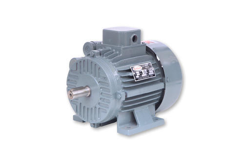 5 Hp Electric Motor >> 0 5 Hp Single Phase Electric Motor