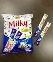 Milky Malai Paste