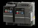 VFD037EL43A Delta VFD AC Drives