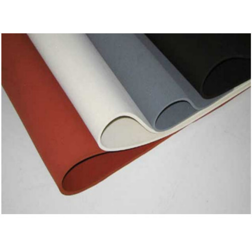 Silicone Sheets For Laboratory Rs 1600 Meter Ami Polymer Private Limited Id
