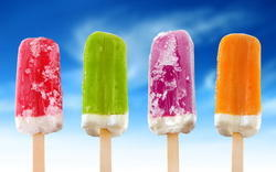 Frozen Dessert Testing Analysis Laboratory Service