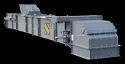 Stacker Conveyor