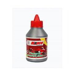 175 ml Front Fork Oil