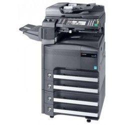 3212i Kyocera Multifunction Printer