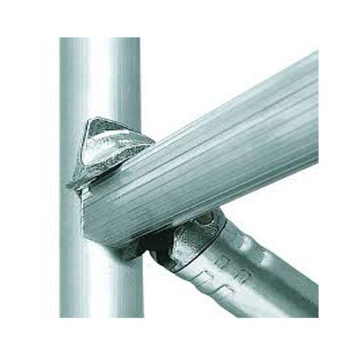 Scaffolding Components - Aluminium Scaffolding Components