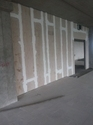 Aerocon Partition Wall Panels