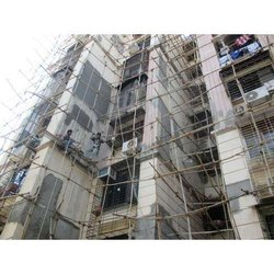 Residential Repairing Service