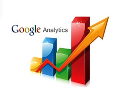 Google Analytics Training Course