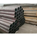 Industrial Mild Steel Round Pipe