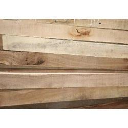 Indian Hardwood