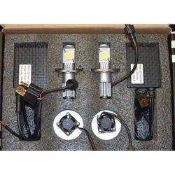 LED Light Kit - Light Emitting Diode Light Kit Latest Price