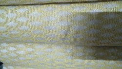 Cotton Dobby Fabric for Shirts