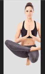 Ashtang Yoga Service