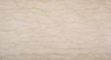 Perlato Beige Marble
