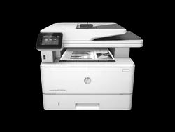 HP LaserJet Pro MFP M427 Series Printer