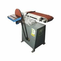 PBM 1 HP Bamboo Sander Machine, For Electric