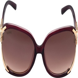 Butterfly Style Sunglasses