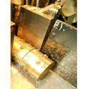Aluminium Bronze CA 104