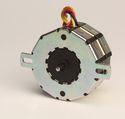 Tin Can Stepper Motors