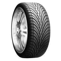 Four Wheeler Tyre