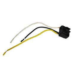 Bimetal Electrolux