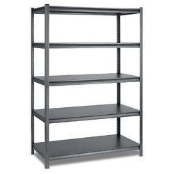Dismandle Multi Rack