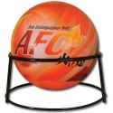 1.5 Kg AFO Fire Extinguisher Ball