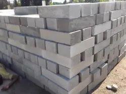 Clc Light Weight Bricks