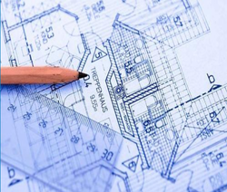 Architectural Consultancy Services